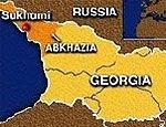 Россия не будет признавать Абхазию и Южную Осетию сразу после признания Косово