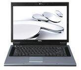 BenQ Joybook R56 - ноутбук, способный заменить всю домашнюю компьютерную технику