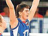 Польские СМИ нашли мужчину в женской сборной России по волейболу