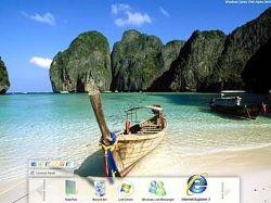 В Сети появился первый обзор новой версии Windows 7