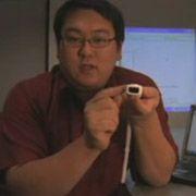 Мультиконтактную доску и 3D-дисплей можно сделать самому