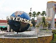Чем Universal Pictures порадует в 2008? (фото)