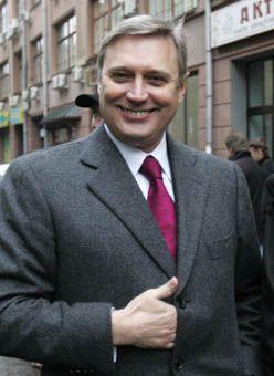Член ЦИК: За подделку подписей Михаил Касьянов не отвечает