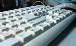 Блог как источник дохода в Интернете