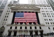 Биржевой кризис: Америка останется без работы, а Россия – без пенсии