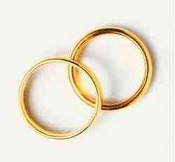 Брак по расчету или ради какой суммы холостяки готовы пожертвовать свободой