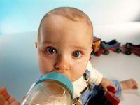 Ежегодно мир теряет 9 млн. детских жизней