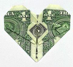 Джордж Сорос: Эра доллара кончилась