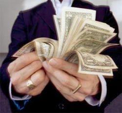 Эксперты подсчитали насколько зарплаты в провинции меньше московских