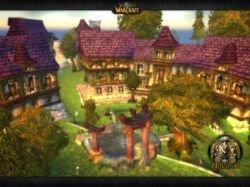 World of Warcraft преодолела отметку в 10 млн подписчиков