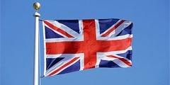 Великобритания теряет российских туристов
