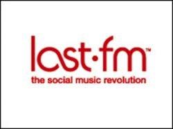 """Last.fm запустил \""""самый большой в мире\"""" бесплатный музыкальный сервис"""