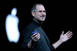 Стив Джобс получил свою традиционную 1-долларовую зарплату