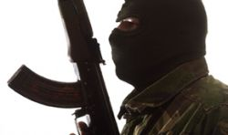 Террористы планировали массовые убийства в Барселоне