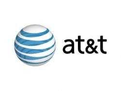Крупнейший американский интернет-провайдер AT&T может ввести систему фильтрации траффика