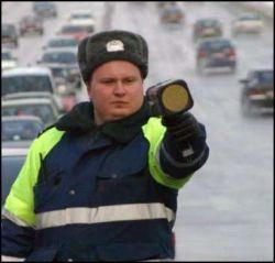 В Украине ГАИ лишила прав уже около 11 тысяч водителей