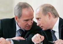 Премьер-министром Владимир Путин пробудет недолго