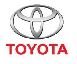 Toyota стала крупнейшим автопроизводителем мира