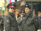 Уголовное дело против вице-мэра Владивостока Александра Чичаева