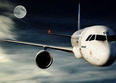 Япония будет сбивать захваченные террористами самолеты