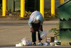 Из-за экономических потрясений численность безработных в мире может возрасти на 5 млн человек