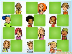 ICQ 6.0 Build 6043 - очередное обновление официального клиента для обмена сообщениями
