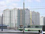Приватизация социального жилья продлится до 2010 года