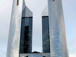 Трейдер Societe General обманул банк на пять миллиардов евро
