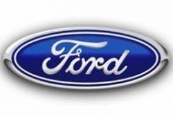 Ford будет меняться каждые 3 года