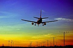 "Пекинский аэропорт \""Шоуду\"" критикует рейтинг журнала Forbes"