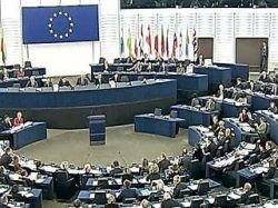 Европарламент одобрил проект по борьбе с низким уровнем рождаемости и бесплодием