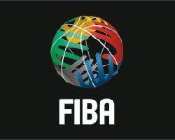ФИБА меняет правила игры в баскетбол