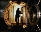 На банки с отозванной лицензией приходится 26% сомнительных операций