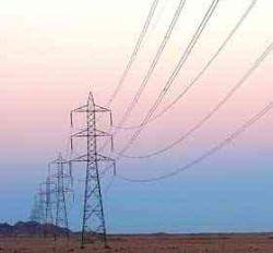 РЖД готовы заняться производством электроэнергии