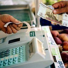 Инфляция снова вышла из-под контроля правительства