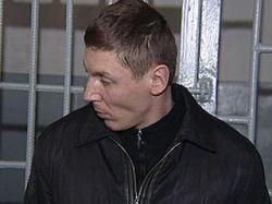 В Екатеринбурге поймали маньяка-насильника: минимум 9 жертв