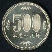 Японский криминалист Мотоцугу Судзуки разработал систему, способную распознавать поддельные монеты по звуку