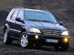Водители Германии назвали свои любимые автомобили