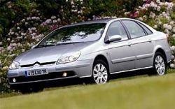 Британцы предлагают 10 экологичных альтернативных автомобилей