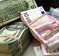 Турагентствам проще заплатить штраф, чем считать в рублях