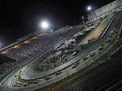 """Малайзия готова провести ночную гонку \""""Формулы-1\"""""""