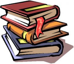 Преданные читатели спасают книжные магазины