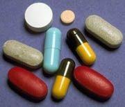 Иностранные лекарства захватывают Россию