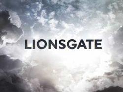 Lionsgate и Marvel договорились с бастующими сценаристами