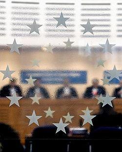 Европейский суд по правам человека оценил пытки в Нижегородском РУВД
