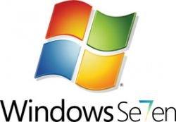 Скриншоты Windows 7 появились в Интернете