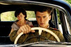 Более трети российских водителей не оплачивают выписанные штрафы