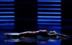 Miss America 2008 — предварительный этап конкурса (фото)