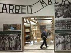 В российских школах пройдут уроки, посвященные Дню Холокоста