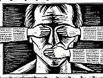 """В недрах Госдумы разрабатывается закон о \""""суверенном российском Интернете\"""""""
